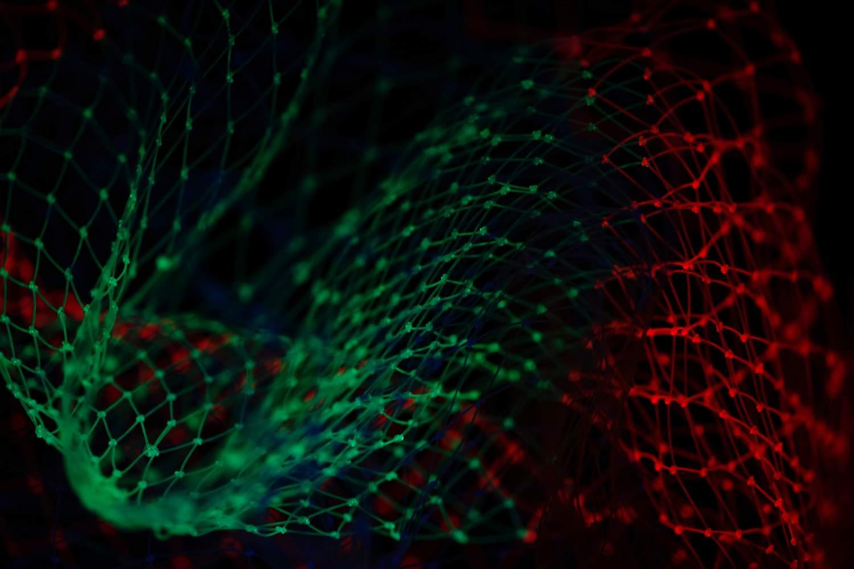 automatisierung-netzwerk