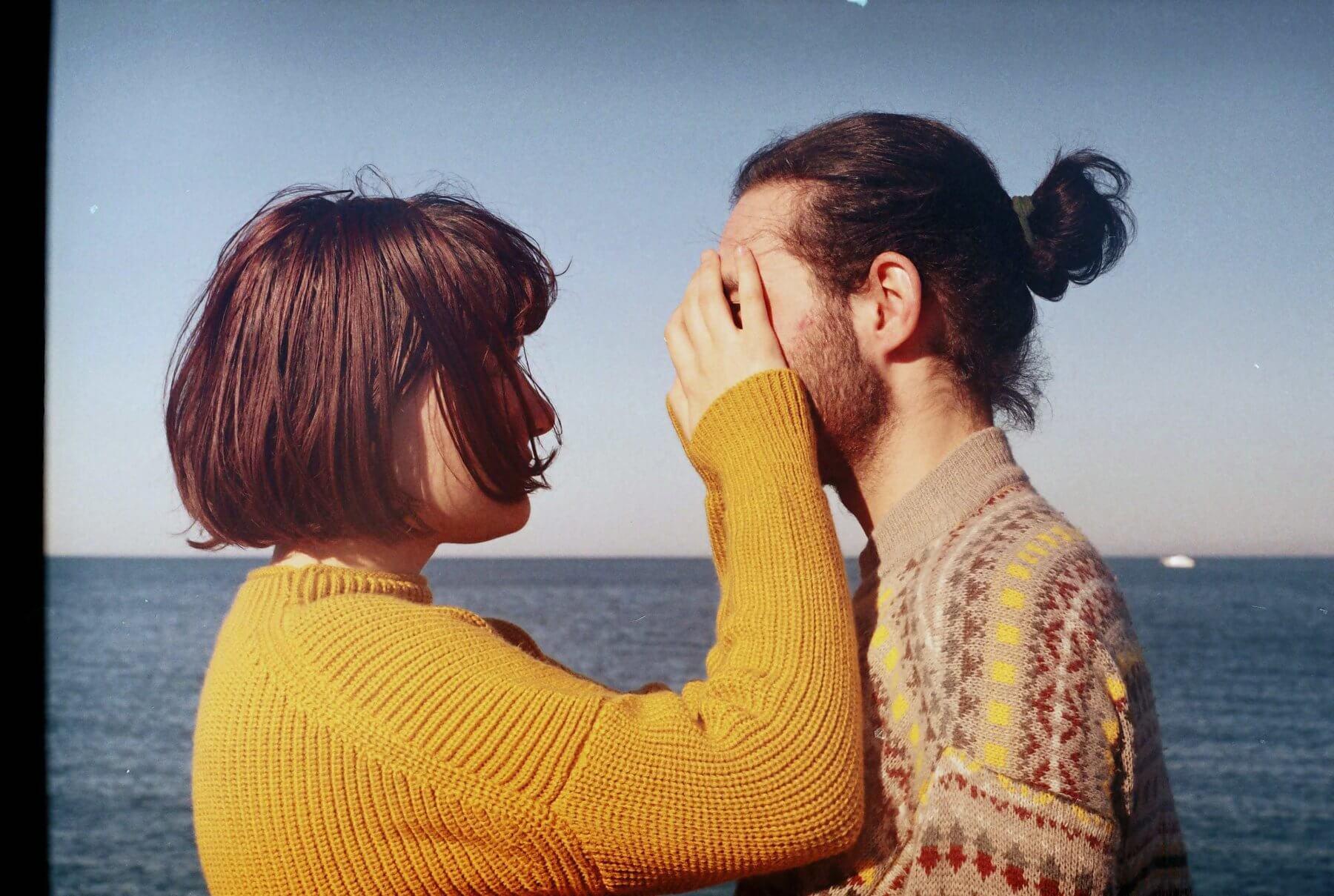 Lustige Online-Dating scheitert Tunisia Dating-Betrug