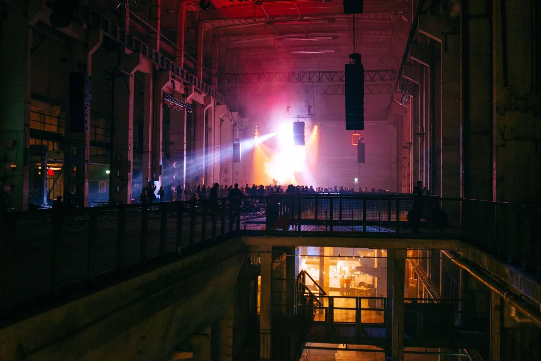 Berliner Festspiele   MaerzMusik 2016