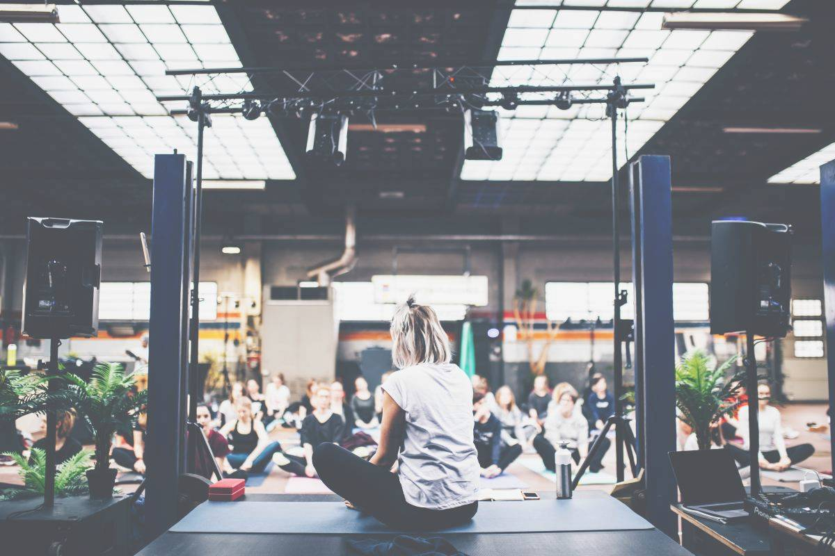 Multiple Karrieren – der Lebenslauf der Zukunft | Qiio Magazin