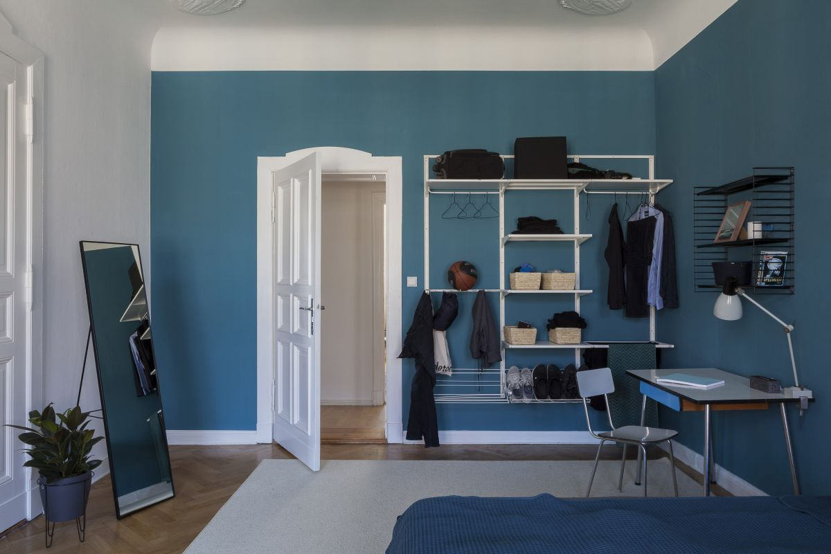 der preis der n chstenliebe qiio magazin. Black Bedroom Furniture Sets. Home Design Ideas