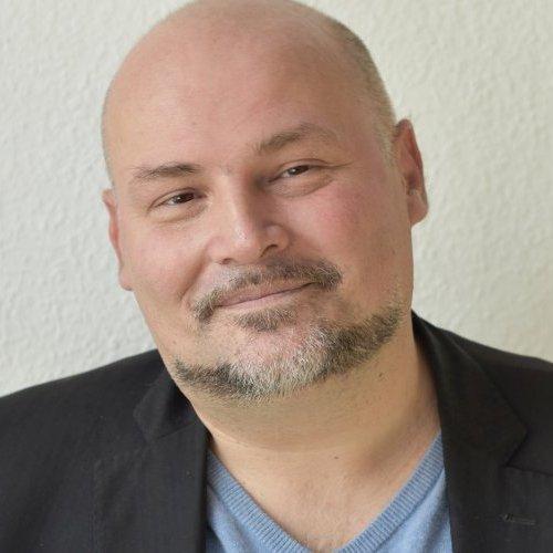 Christoph Räthke
