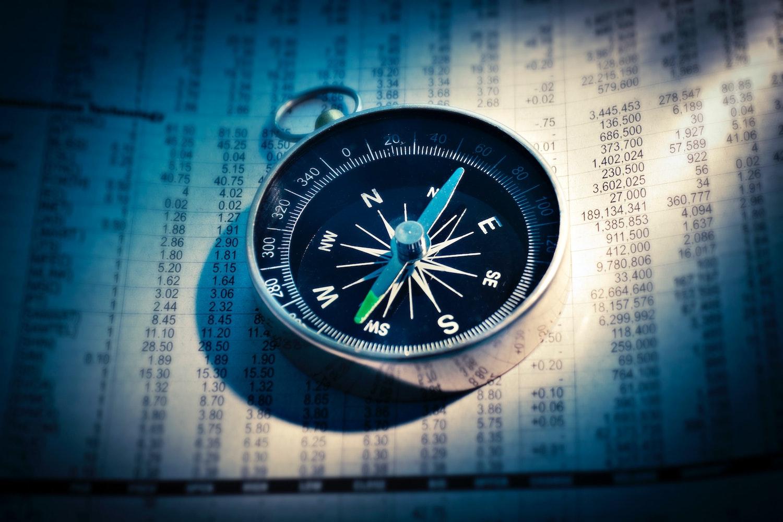"""Der Unternehmer und Gründer Aaron Hurst schrieb bereits 2014 das Buch """"The Purpose Economy"""", in dem er aufzeigt, dass die aktuelle Wirtschaft im Wandel ist, weil der Wunsch nach einem bedeutungsvollen Leben, einem Purpose, sich stark auf diese auswirken wird. Foto: AbsolutVision."""